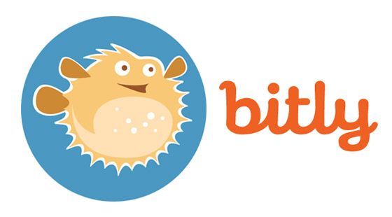 bitly-logo1