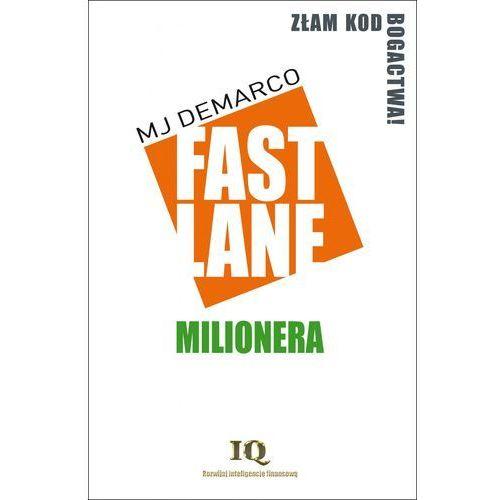 fastlane-milionera-pozycja-z-kategorii-hobby-i-poradniki1
