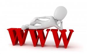Jak w 28 minut uruchomić swoją stronę internetową na Getall
